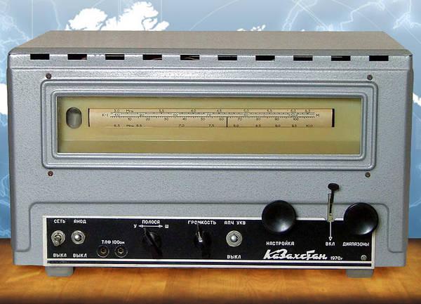 Нацсовет определил 4 радиостанции, которые будут вещать на Крым с Чонгара - Цензор.НЕТ 4142